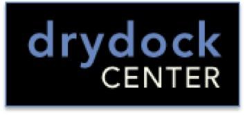 Drydock Center