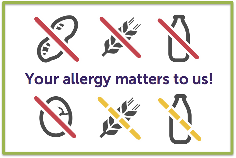 http://smartlunches.files.wordpress.com/2013/07/allergy-icons-blog.jpg