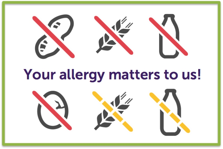 Allergy icons blog