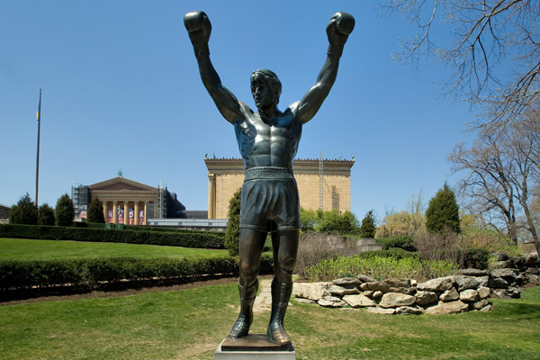 http://smartlunches.files.wordpress.com/2013/08/rocky-statue-philadelphia-600.jpg