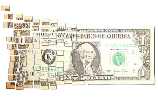 http://smartlunches.files.wordpress.com/2013/08/torn-cut-one-dollar-note-floating-away-in-small-pieces_l-600x400.jpg