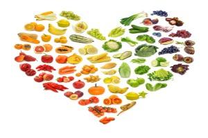 Rainbow Foods (1)