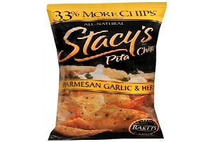stacy;s pita chips