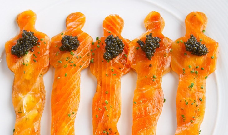 original_oscar-food-salmon-awards.png