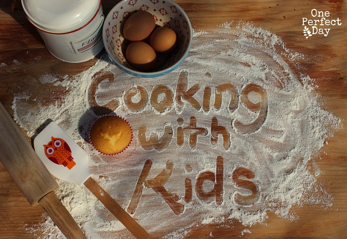 Tips-to-encourage-kids-in-the-kitchen