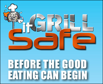 Grill_It_Safe_Card