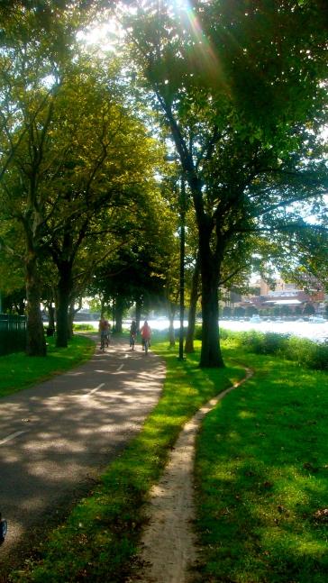 Charles_River_Trail