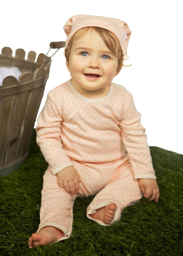 Baby Teresa 24