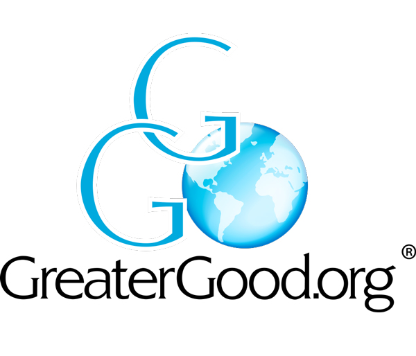 greaterGoodOrg-RGB-overGlobe