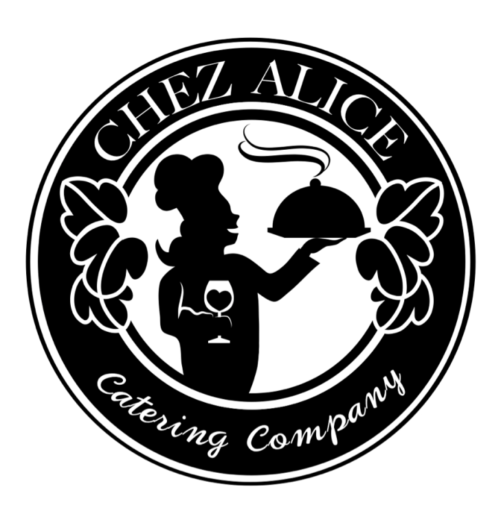 Chez Alice