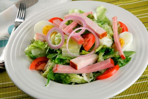 Chefs-Salad-480x320