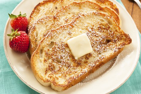 french-toast480x320