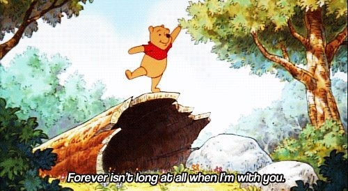 2-Winnie-the-Pooh-quotes