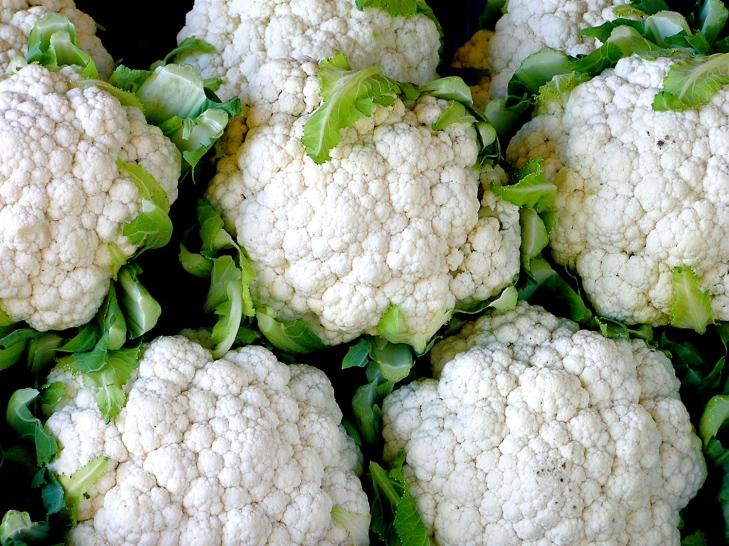 Cauliflowerr.jpg