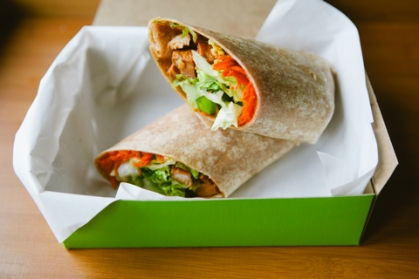 chicken-teriyaki-wrap-regular-1