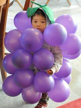 grapes-477.jpg
