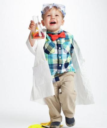 mad-scientist-costume-ictcrop_gal.jpg