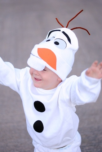 olaf-costume-for-kids.jpg