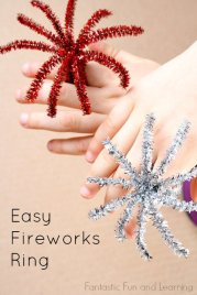 Easy-Fireworks-Ring-Craft-for-Kids...great-for-New-Years-and-Fourth-of-July.jpg