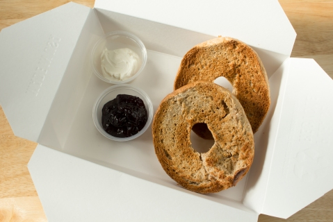 sig-bagel-cream-cheese-jelly_2016-11-1